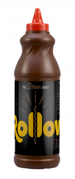 Brown  Sauce
