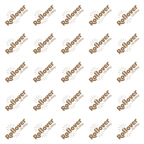 Rollover Greaseproof Paper