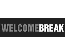 welcomebreak.png